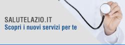 Banner_Salute_Lazio