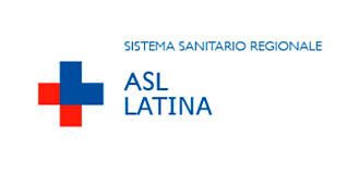 Banner_ASL:Latina