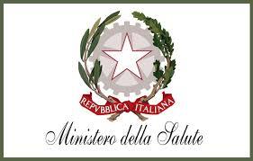 Banner_Ministero_salute