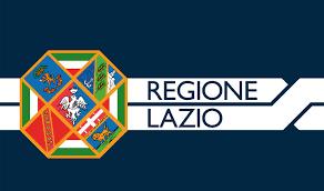 Banner_Regione_Lazio