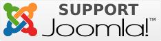 Support Joomla